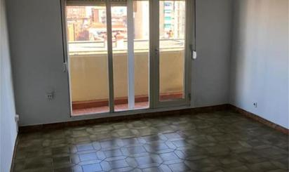 Pisos de alquiler en Sabadell