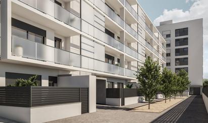 Garage zum verkauf in C/ Napols Nº 47-49 , Parc Central – Parc d'Europa – La Romànica