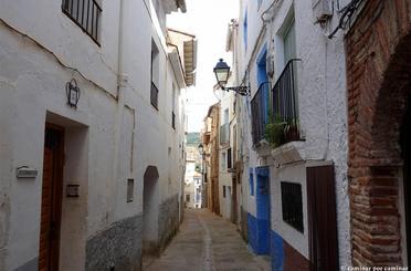Finca rústica en venta en Calle de Goya, 12, Santa Cruz de Grío