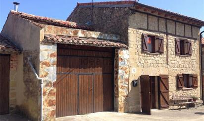 Casa o chalet en venta en Bu-v-7207, Altable