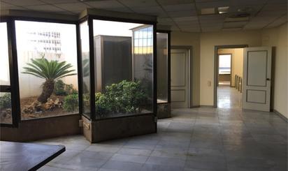 Oficina de alquiler en Plaza Calle Castellã³n 39, Sedaví