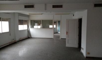 Office for sale in La Paz