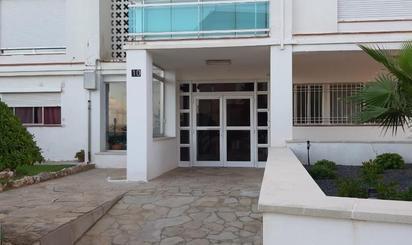 Lofts en venta en Salou