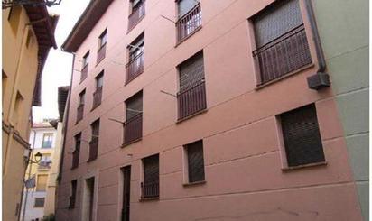 Pisos de Bancos en venta en Estación de Calatayud, Zaragoza
