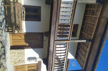 Finca rústica de alquiler en Piloña