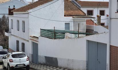 Finca rústica en venta en Calle Málaga, 4, Zafarraya