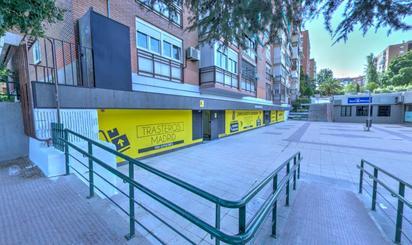 Trasteros en venta en Villa de Vallecas, Madrid Capital