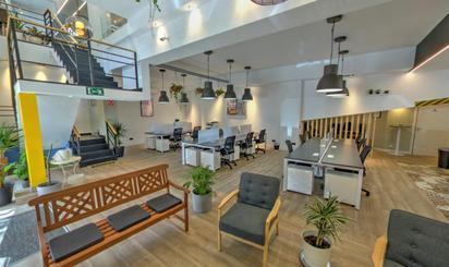 Oficinas en venta en Villa de Vallecas, Madrid Capital