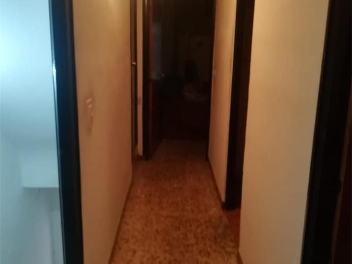 Foto 3 de Casa adosada en Calle San Juan, 12 Yebra