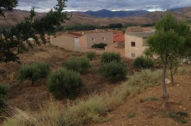 Casa adosada en venta en Camino Torcas, 2, Chodes