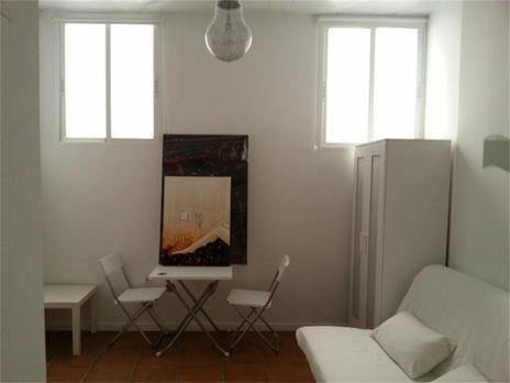 alquiler pisos silla valencia fotocasa baratos