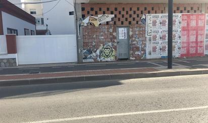 Local en venta en Cl Azorin, 23, Torre-Pacheco ciudad