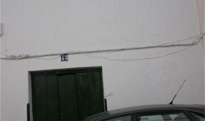 Haus oder Chalet zum verkauf in Platz Quebrada, Fuente del Maestre