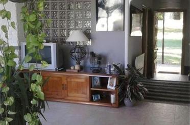 Casa o chalet en venta en Calle Huertas, 27, Talamanca de Jarama