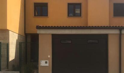 Casa o chalet en venta en Camino San Gabriel, 21, Duruelo de la Sierra