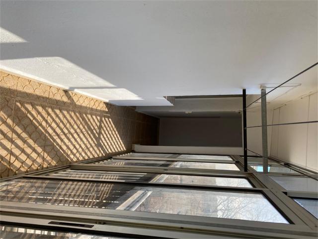 Casa adosada en Alquiler en Crta. Madrid - Valenci