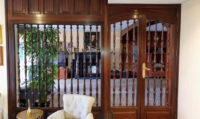 Viviendas y casas en venta reformadas en España