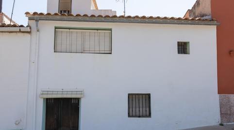 Foto 3 de Casa adosada en venta en Polígono 11, 163a Vallada, Valencia