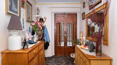 Foto 4 de Casa adosada en venta en Polígono 11, 163a Vallada, Valencia