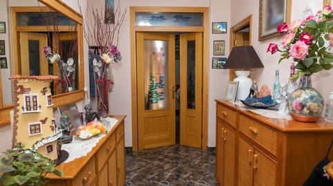 Foto 5 de Casa adosada en venta en Polígono 11, 163a Vallada, Valencia