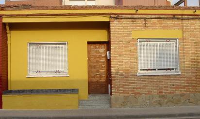 Viviendas en venta en Sant Vicenç de Castellet