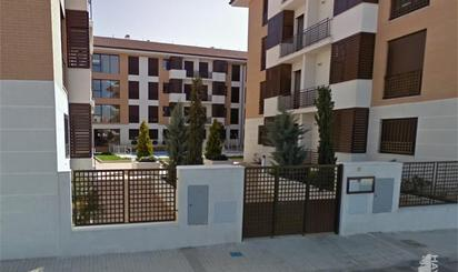 Dúplex de alquiler con terraza baratos en España