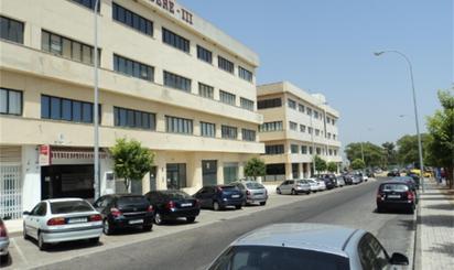 Oficinas en venta en Mairena del Aljarafe