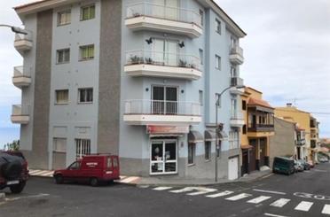 Wohnung zum verkauf in Icod de los Vinos