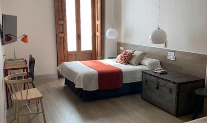 Estudios de alquiler en Sol, Madrid Capital