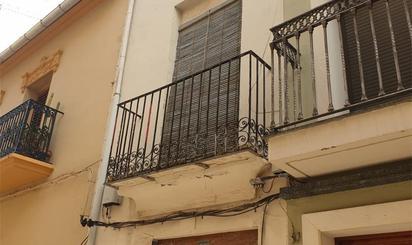 Apartamentos en venta en Algemesí