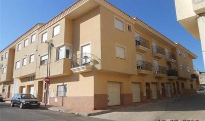 Apartamentos en venta en Sant Joan de Moró