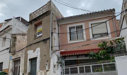 Pisos de Bancos en venta en Cullera