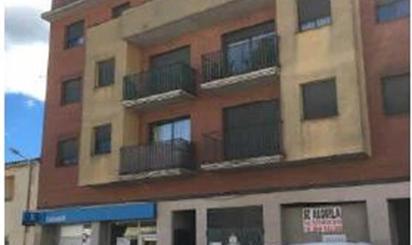 Garaje en venta en Avinyonet del Penedès