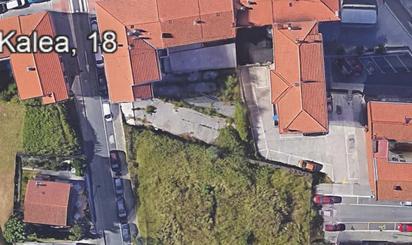 Urbanizable en venta en Ramón y Kajal Kalea, 9, Kalero - Basozelai