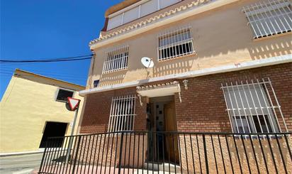 Piso en venta en Puerto de la Torre - Atabal
