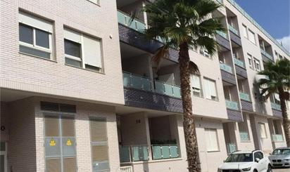 Viviendas y casas en venta baratas en Vilamarxant
