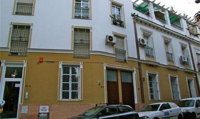 Viviendas y casas de alquiler en Sevilla Provincia