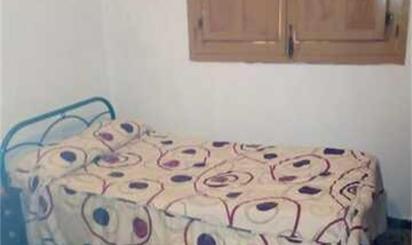 Viviendas y casas en venta baratas en Costa del Sol Occidental - Zona de Estepona