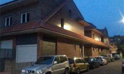 Casas adosadas de alquiler en Estación de Calatayud, Zaragoza