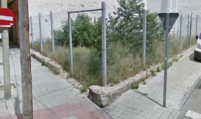 Terrenos en venta en Delicias, Zaragoza Capital