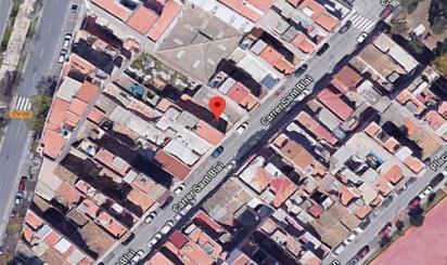 Grundstuck zum verkauf in Vila-real