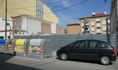 Terrenos en venta en Rodalies La Granada, Barcelona