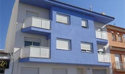 Viviendas y casas en venta con ascensor en Canal de Navarrés