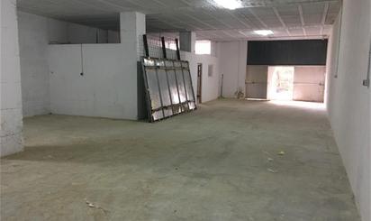 Locales de alquiler en Loja
