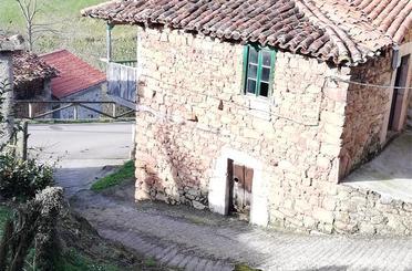 Casa adosada en venta en Mo-5, Quirós