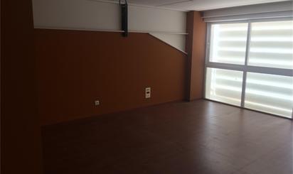 Oficinas de alquiler en Sagunto / Sagunt