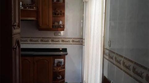 Foto 5 de Piso en venta en Calle Cervantes, 22 Algarinejo, Granada