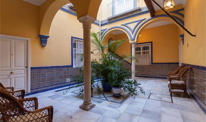 Pisos de alquiler en Oromana, Alcalá de Guadaira