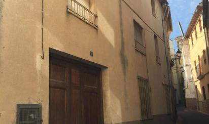 Casa adosada en venta en Calle Costera, 5, Castellnovo
