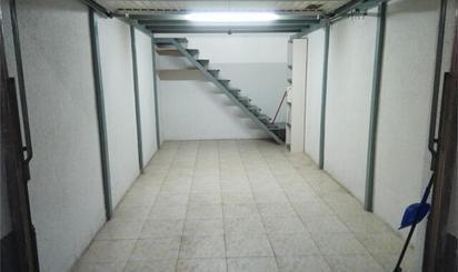 Plazas de garaje de alquiler en Tarazona